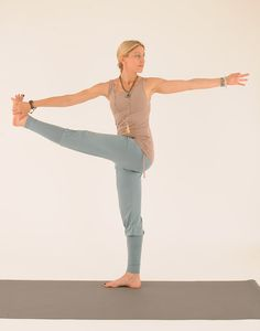86 best yoga pose of the week images  yoga yoga poses poses