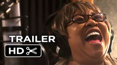 Take Me To the River Official Trailer 1 (2014) - Music Documentary HD