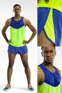 Look 2 http://www.saucony.com/en/men%27s-look-%232/
