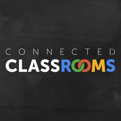 • Calling all K-12 teachers! Check out Connected Classrooms on Google+ and discover virtual field trips!