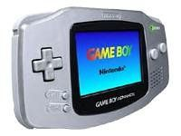 Game Boy Advance – Limited Edition Platinum  http://www.cheapgamesshop.com/game-boy-advance-limited-edition-platinum/