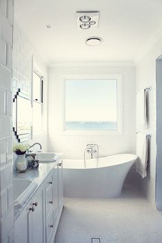 Bright By the Sea - lookslikewhite Blog - lookslikewhite#.U39XuF64nHg#.U39XuF64nHg