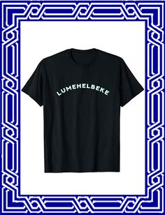 Eesti blogid - Blogikataloog Mens Tops, T Shirt, Fashion, Tee, Moda, La Mode, Fasion, Fashion Models, Tee Shirt