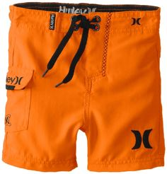 Hurley Baby-Boys Infant One and Only Short Sleeve Board Short, Neon Orange, 18 Months Hurley,http://www.amazon.com/dp/B00H4YBMUW/ref=cm_sw_r_pi_dp_rgSbtb12VXA6KPGK