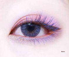 """Trendy makeup korean eyeliner cat eyes History of eye makeup """"Eye care"""", put Korean Makeup Look, Korean Makeup Tips, Asian Makeup, Blue Eye Makeup, Makeup Eyeshadow, Blue Eyeshadow, Korean Makeup Tutorials, Eyeliner Makeup, Eyeshadow Palette"""
