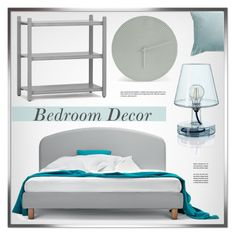 """""""Modern Bedroom Decor"""" by lovethesign-shop ❤ liked on Polyvore featuring interior, interiors, interior design, home, home decor, interior decorating, Fatboy, bedroom, modern and homedecor"""