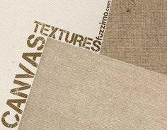 fzm-Canvas-Textures-01