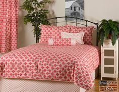 Links by Victor Mill *New* at Bedding Super Store.com
