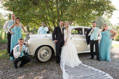 Niagara Wedding Photographer Driesel Photography Niagara