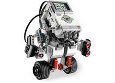 LEGO EDUCATION - Academic Learning Coach Lego Mindstorms, Lego Ev3, Lego Robot, First Lego League, Educational Robots, Classroom Solutions, Humanoid Robot, Lego Club, Robot Kits