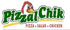 PizzalChik - Boise, ID   Yelp