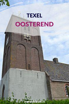 Een leuke plaats op Texel is Oosterend. In het dorp kun je de Leitjesroute lopen en in de buurt zijn verschillende natuurgebieden. Meer over Oosterend lees je op mijn website. Lees je mee? #oosterend #texel #leitjesroute #jtravel #jtravelblog