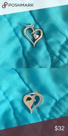 James Avery James avery joy of my heart James Avery Jewelry Bracelets