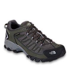 MEN S ULTRA 109 GTX Trail Running Shoes 85d606ea5