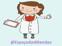 Mãe: Uma profissão maravilhosa: E voltamos ao endocrinlogista