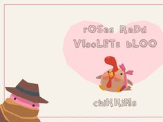 Slime Rancher Valenslimes - Google Drive Slime For Kids, Some Games, Google Drive, Valentines, Concept, Videogames, Kawaii, Cats, Valentine's Day Diy