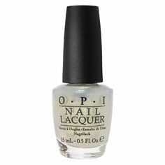 OPI Ski Slope Sweetie $7.99