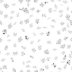 pattern for paper