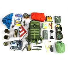 Learn survival skills online or at one of our survival training courses. Owned by Survival Instructor Creek Stewart. Survival Gadgets, Survival Blog, Survival Items, Survival Prepping, Emergency Preparedness, Survival Gear, Survival Skills, Survival Stuff, Doomsday Survival