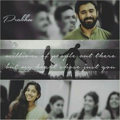 Just You   #premam #nivinpauly #saipallavi Song Quotes, Movie Quotes, Best Quotes, Movie Pic, Movie Songs, Adorable Quotes, Cute Love Quotes, Cute Couples Photography, Filmy Quotes