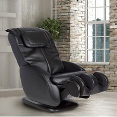 everything you need to know for a great massage if massage therapy as a topic has ever been of intere - Massage Chair Costco