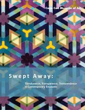 Swept Away: Translucence, Transparence, Transcendence