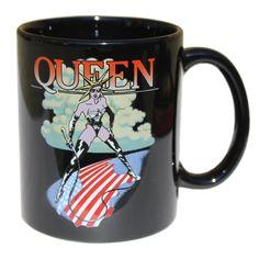 Queen+-+Queen+USA+Mistress+Mug