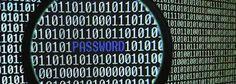 Huge GPU cluster makes password hacking a breeze