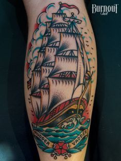 670390cc4 31 Amazing Ink images | Drawings, Nice tattoos, Tattoo ideas