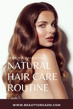 Thanks to high-quality CBD & hemp products with natural ingredients, you can be sure your bad hair days are the past. Learn how to keep your hair strong. Natural Hair Care, Natural Hair Styles, Long Hair Styles, Hemp Oil For Hair, Keeping Healthy, Strong Hair, Hair Care Routine, Bad Hair Day, Shampoos