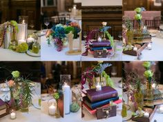 Isabel March Photography Organic Florals Library wedding College of Physicians Mutter Museum Philadelphia wedding