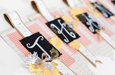 nice people STAMP!: Thankful Tablescape Kit - Banner, Stampin' Up!
