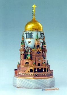 russian faberge eggs easter » images photos pictures