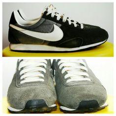 Nike Pre Montreal