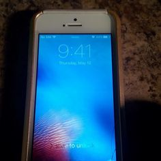For Sale: iPhone 5 Sprint 64gb. Galaxy T for $150