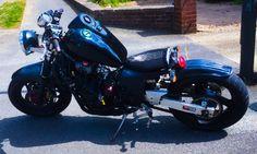 1986 Yamaha FZ750 Custom Bobber.    http://www.ebay.co.uk/itm/yamaha-fz750-bobber-/122013822389?rmvSB=true&clk_rvr_id=1048493537447&nma=true&si=9ZNTj8pqLOIli6Fg70KJ2qWeWr8%253D&orig_cvip=true&rt=nc&_trksid=p2047675.l2557