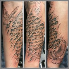 Tattoo by Greg Votaw at Galveston tattoo company. Galveston, Texas call today for an appointment (409)744-8288