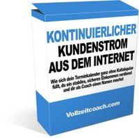 Kontinuierlicher Kundenstrom Seminar Discount - Exclusive  Discount Voucher Here are the largest  coupon codes.  Here is the coupon code http://freesoftwarediscounts.com/shop/kontinuierlicher-kundenstrom-seminar-discount/