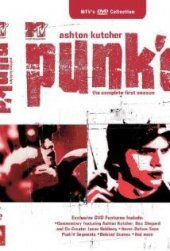 Watch Punk D Online Watch Series. A Hidden Camera Show similar to Candid Camera but famous celebrities are the victims. Each week Ashton and his crew of pranksters play a joke on celebrities such as Justin Timberlake and Frankie Muniz. Frankie Muniz, Tv Covers, Mtv Shows, Watch Live Tv, Ashton Kutcher, Watch Tv Shows, Tv Shows Online, Down South, Mystery Thriller