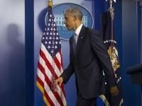 Congress must investigate Obama's spying on campaign