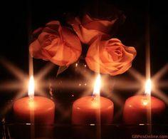 Kerzen bild 10