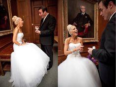Michelle and Kevin » Adam Novak Photography :: Chicagoland Wedding Photographer :: 708.790.5484 adamjnovak@gmail.com
