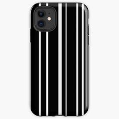 Protective Cases, Iphone Cases, Printed, Awesome, Shop, Black, Design, Products, Art