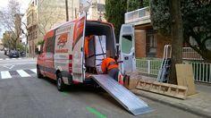 #trasladodepianos en #Barcelona Tel. 93 161 35 00 www.transporte-de-pianos.com (página en construcción)