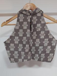 Saree Jacket Designs, Cotton Saree Blouse Designs, Stylish Blouse Design, Fancy Blouse Designs, Traditional Blouse Designs, Casual Day Outfits, Blouse Vintage, Second Skin, Lehenga