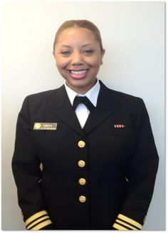 Jacinta Smith (BS '01, MS '04). Lithonia, GA. Center for Disease Control and Prevention / U.S. Public Health Service Microbiologist.