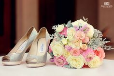 Wedding shoes #emweddingsphotography #destinationweddings