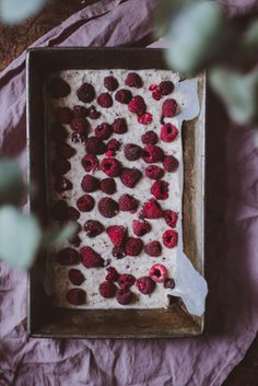 Sweet Recipes, Healthy Recipes, Smell Good, Baking Recipes, Healthy Life, Sweet Treats, Easy Meals, Food And Drink, Snacks