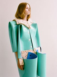 Valeska-Valentina-Jasso-Collado-Westminster-graduate-collection_dezeen_468_15