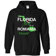 (NoelXanhLaEuro002) NoelXanhLaEuro002-004-Romania - #vintage shirt #vintage sweater. LIMITED TIME PRICE => https://www.sunfrog.com//NoelXanhLaEuro002-NoelXanhLaEuro002-004-Romania-9528-Black-Hoodie.html?68278